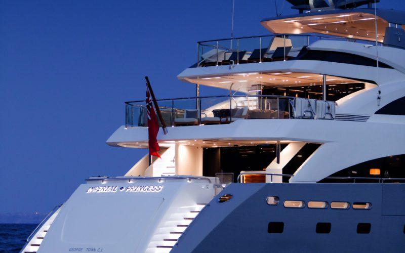 40m-exterior-grey-hull-imperial-princess-13